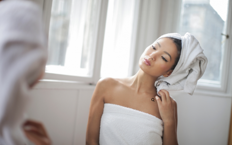 4 Self-Care Routine Ideas You Can Work Into Your Hectic Day