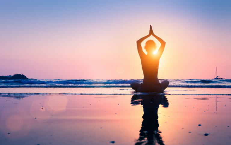 5 Tірѕ Tо Sеt Yоur Mind Towards Self-Care